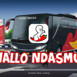 Download Hallo Ndasmu APK
